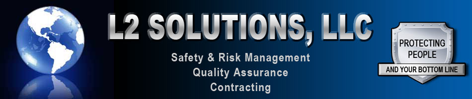 Safety consultant Quality Assurance